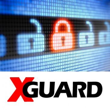 XGuard Internet Filter